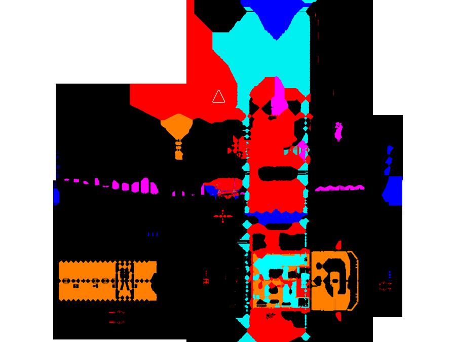 Conversions I K Macleod Naval Architect