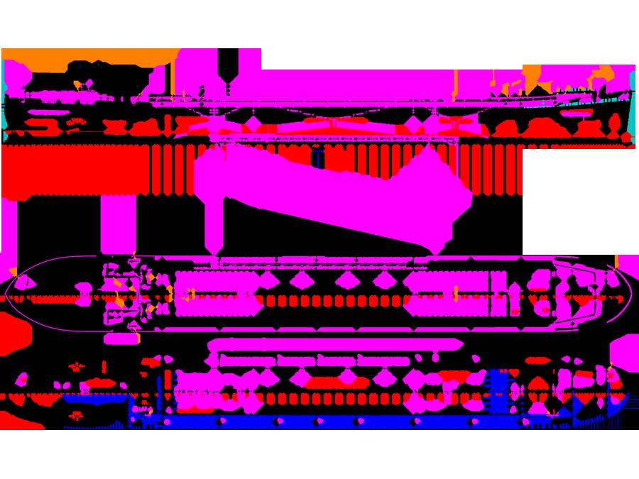 Ship I K Macleod